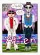 Alien&Dougie-1~2